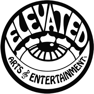 Welcome to Elevated Arts & Entertainment